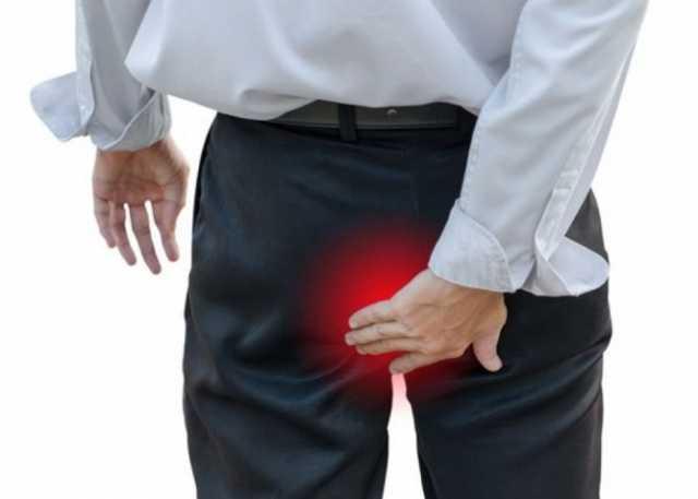 symptoms-and-precaution-for-piles