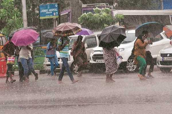 monsoon-to-hit-kerala-today-red-alert-in-4-districts