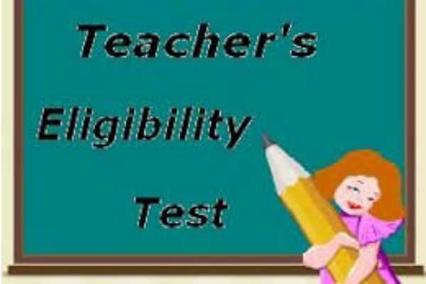 teacher-eligibility-test-started