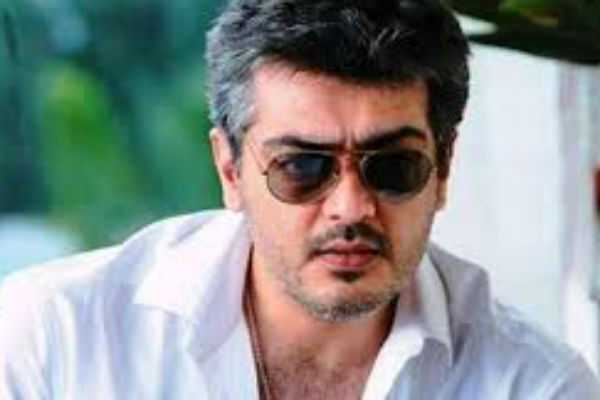 i-am-not-in-the-film-of-thala-ajith-sj-surya