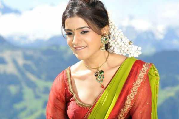 samantha-next-with-dora-director