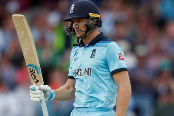 worldcupcricket2019-eng-vs-ban-england-reached-100-runs-in-just-15-overs