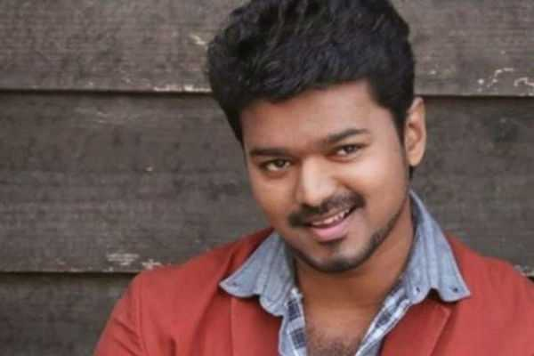vijay-s-songs-in-sell-for-5-crores
