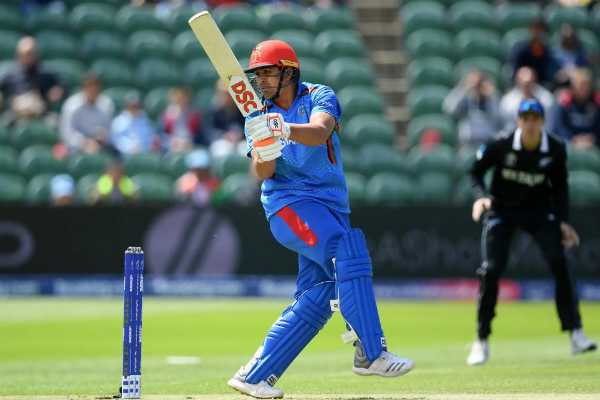 61-runs-for-10-overs-without-wicket-loss-afghan