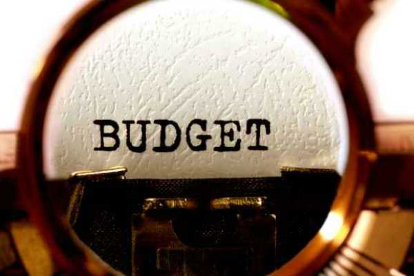 the-general-public-can-give-the-idea-of-a-budget