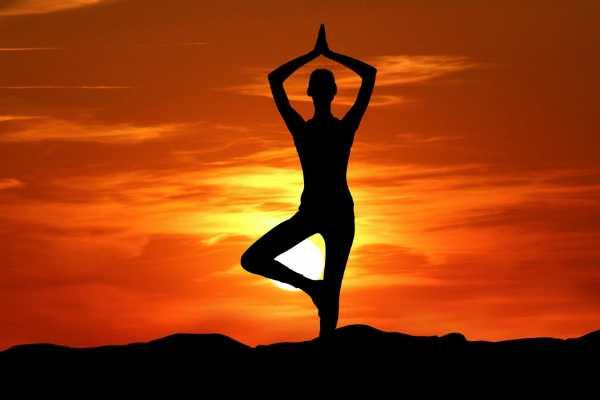 yoga-in-all-universities