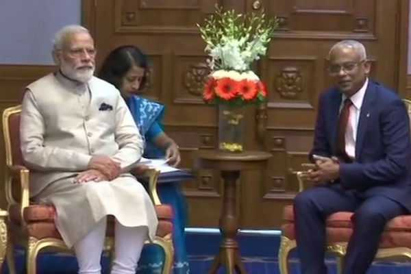 pm-modi-speech-at-maldives-parliament