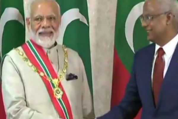 pm-modi-gets-maldives-highest-honour