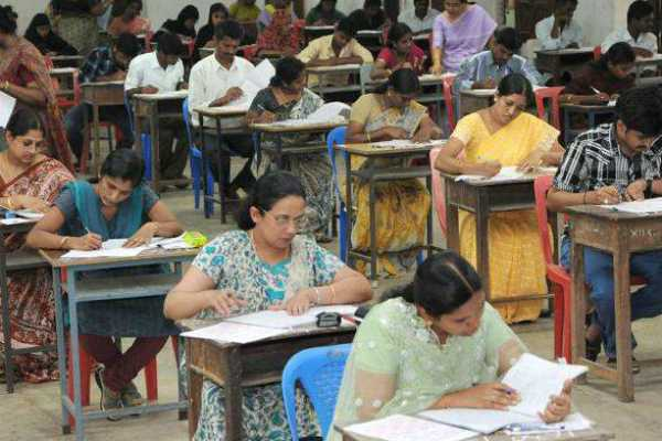 teacher-qualification-selection-21-085-people-have-not-written
