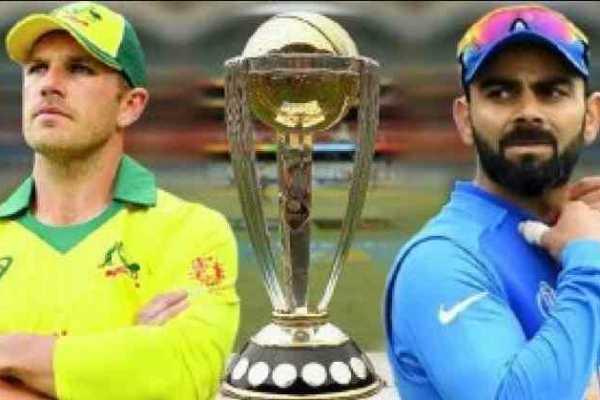 worldcupcricket2019-ind-vs-aus-match-preview