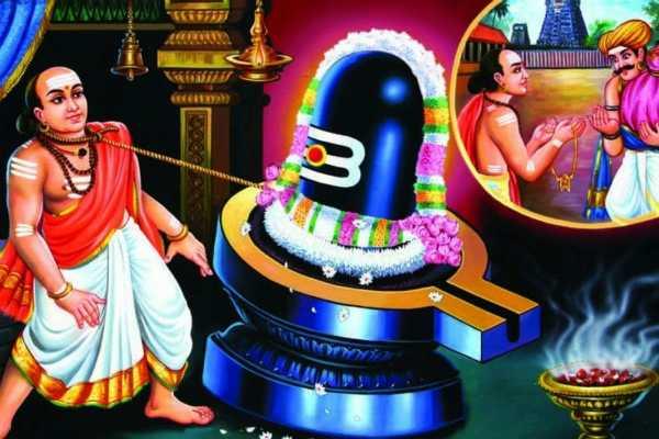 kungiliya-kalaya-naayanaar-63-nayanmaargal