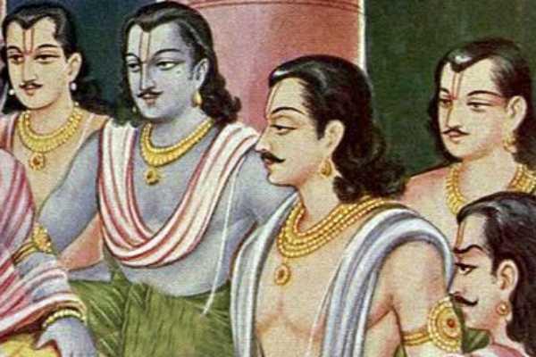 dharmathai-nilai-natta