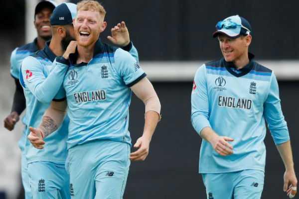 england-won-the-match-by-106-runs-against-bangladesh