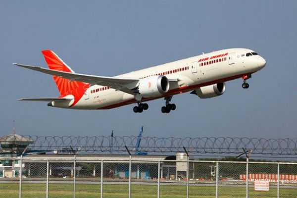 hike-of-flight-fare-from-1st-july