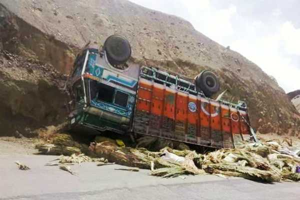 9-from-rajasthan-killed-in-ladakh