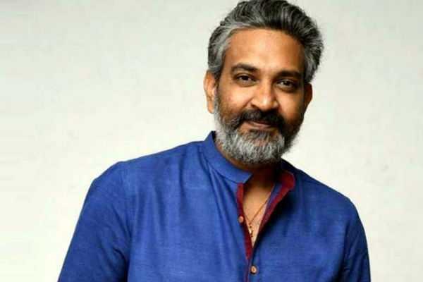 saipallavi-next-with-rajamouli