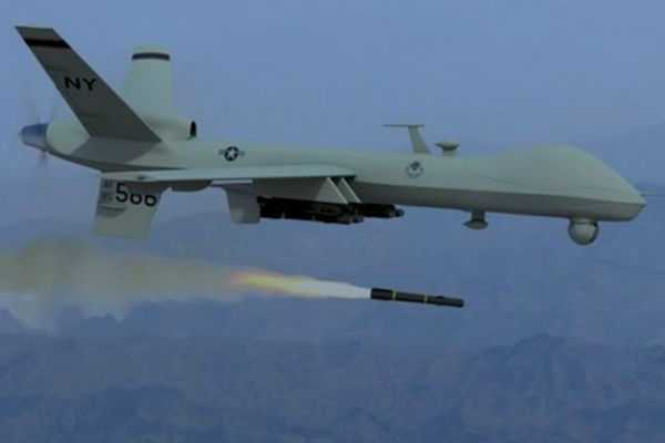 afghanistan-2-terrorists-killed-by-drone-attack