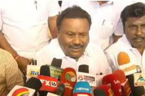 there-is-no-confusion-at-the-admk-c-sreenivaasan
