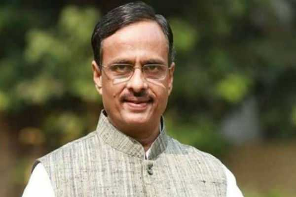 bjp-will-have-a-huge-impact-on-assembly-elections-dinesh-sharma