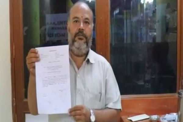 rs-1-20-crore-fraud-police-refusing-to-take-action