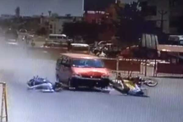 cctv-footage-of-chennai-accident