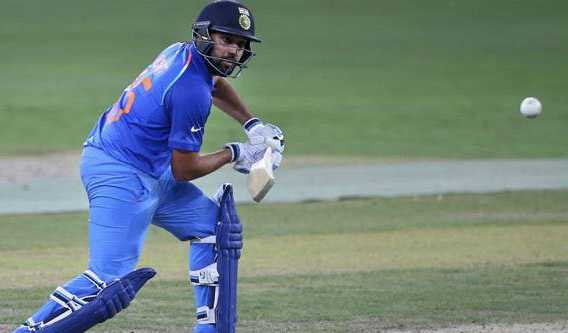 ind-vs-aus-rohit-sharma-creates-new-record
