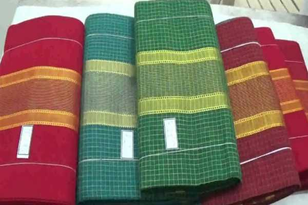 handloom-exhibition-at-tamil-nadu-vaigai-home
