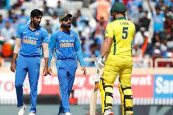 india-won-the-match-against-australia