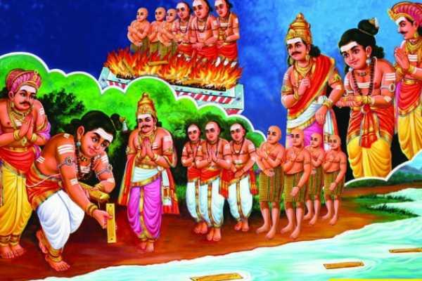 kulachiraiyaar-naayanaar