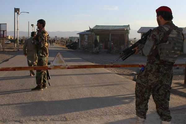 afghanistan-6-police-officers-killed-by-taliban