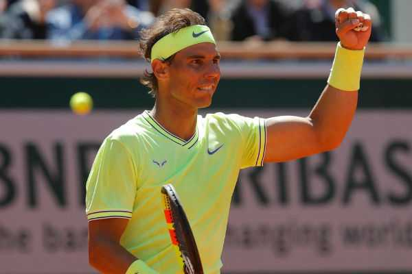 french-open-nadal-won-the-tile-for-the-12th-time