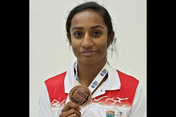 chennai-student-won-the-bronze-in-international-boxing-match