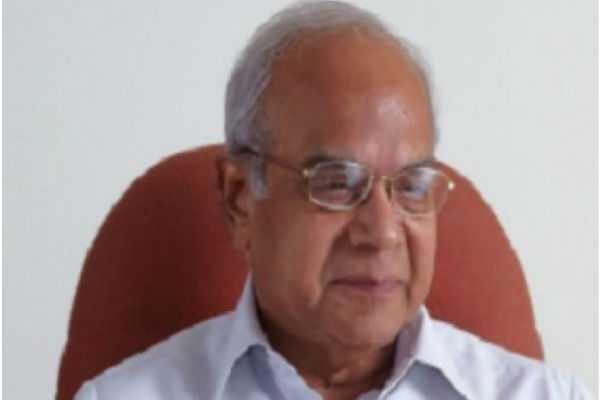 tamil-nadu-governor-go-to-new-delhi