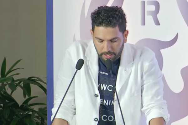 retirement-from-international-cricket-yuvraj-singh-s-announcement