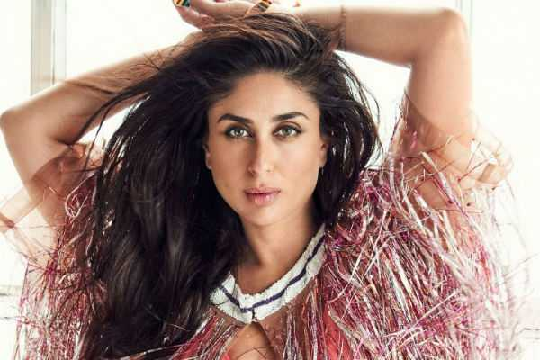 kareena-kapoor-new-photo