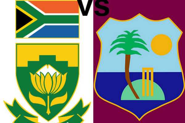 worldcupcricket2019-southafrica-vs-westindies-match-preview