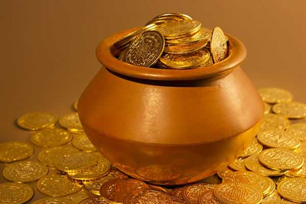 panam-seyya-virumbu-special-artical-about-financial-managemet-and-savings