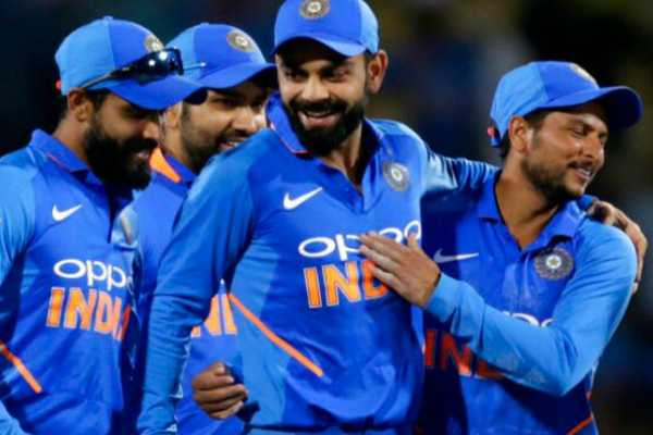 ind-vs-aus-match-prediction-of-newstm-has-comes-true