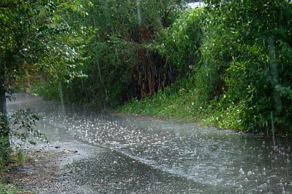 southwest-monsoon-is-less-likely-to-fall