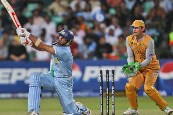 yuvraj-singh-played-402-matches-for-india