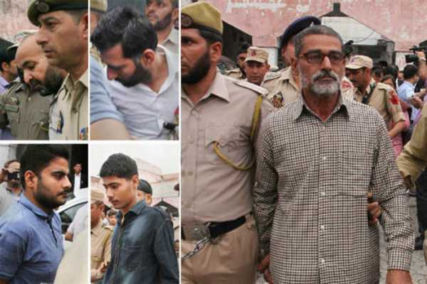 kathua-case-three-have-been-sentenced-to-life-imprisonment
