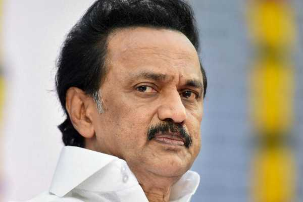 crazy-mohan-s-death-is-painful-mk-stalin