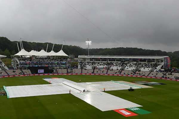 south-africa-west-indies-match-was-dropped