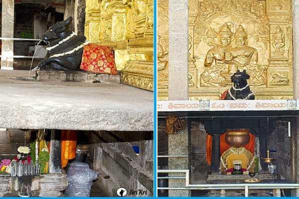 temple-of-shiva