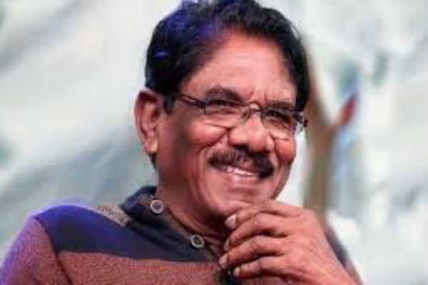 tamilnadu-film-director-s-association-leader-bharathiraja
