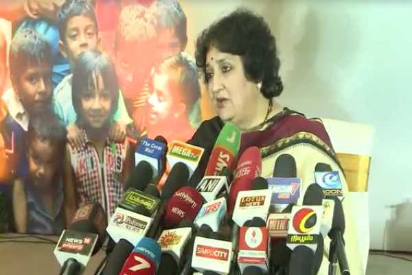 increasing-crimes-against-children-latha-rajinikanth