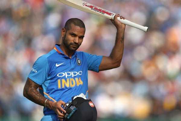 shikar-dhawan-out-of-india-team-world-cup-2019