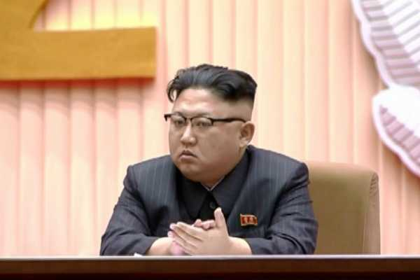kim-jong-un-executes-general-by-throwing-him-in-piranha-filled-fish-tank