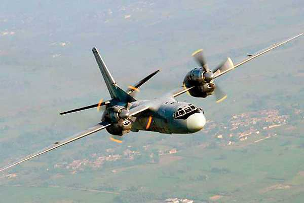 iaf-sources-wreckage-of-the-missing-an-32-aircraft-has-been-found-by-mi-17-helicopters-of-the-indian-air-force
