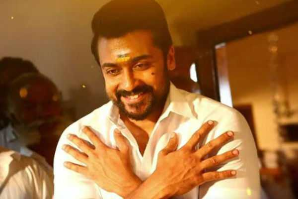 thandalkaaran-song-video-from-ngk